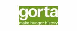 gorta_logo